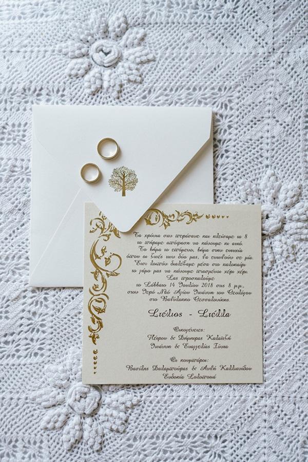 romantic-classic-wedding-beige-white-hues_07