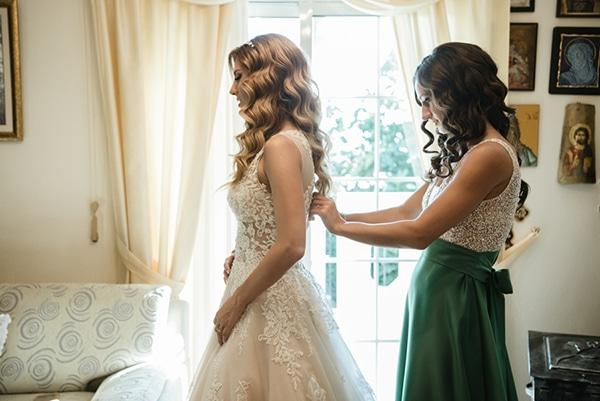 romantic-classic-wedding-beige-white-hues_10