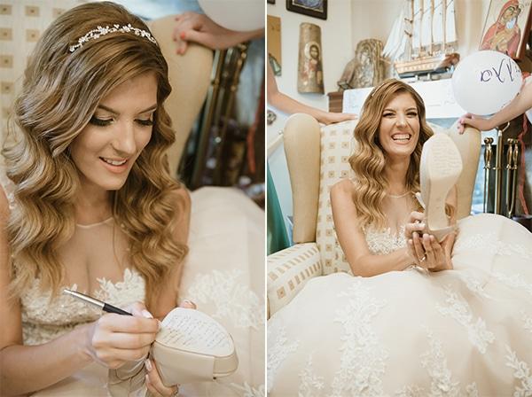 romantic-classic-wedding-beige-white-hues_12A