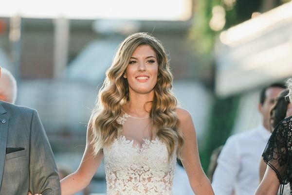 romantic-classic-wedding-beige-white-hues_20