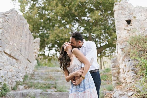 c522ce69827c Οι prewedding φωτογραφίσεις μας αρέσουν τόσο πολύ! Αποτελούν φωτογραφίσεις  που συσσωρεύουν όλα τα συναισθήματα του ζευγαριού πριν το γάμο