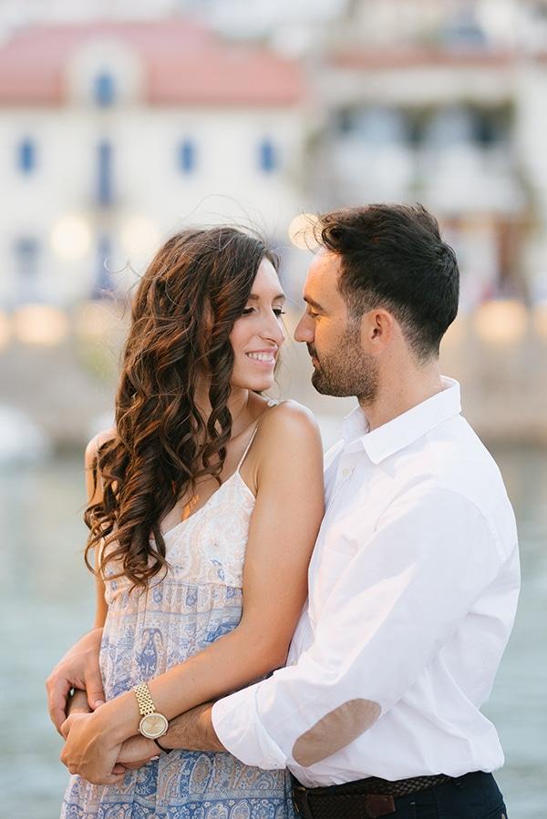 romantic-prewedding-photoshoot-nafpaktos_00