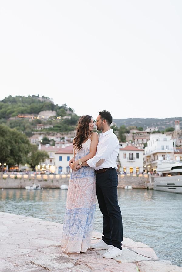 romantic-prewedding-photoshoot-nafpaktos_01x