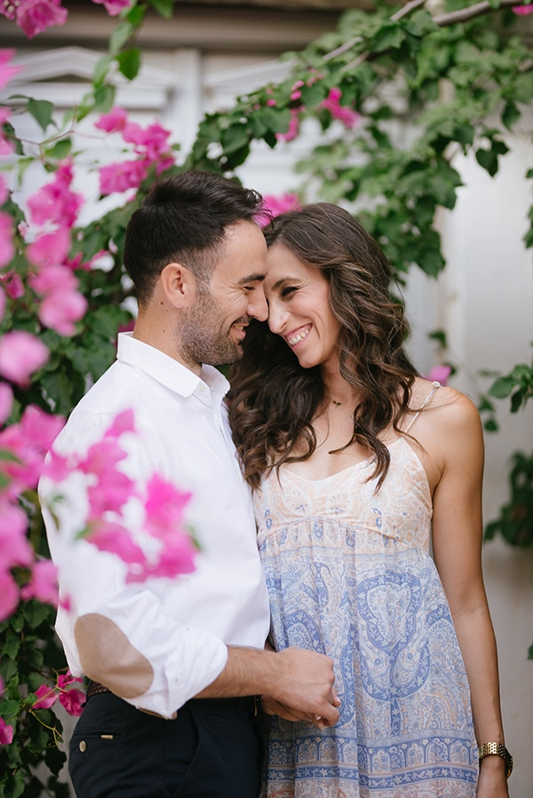 romantic-prewedding-photoshoot-nafpaktos_02