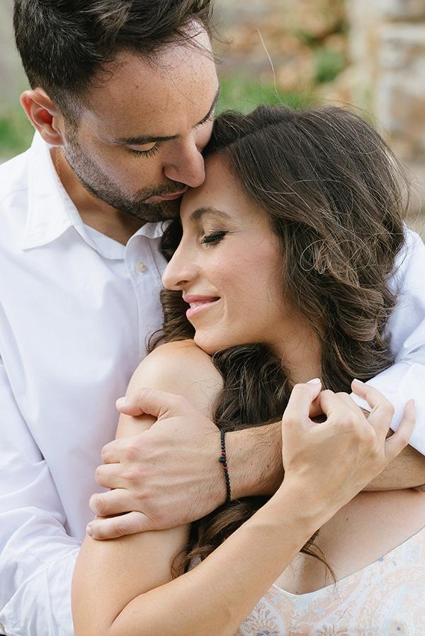 romantic-prewedding-photoshoot-nafpaktos_03x