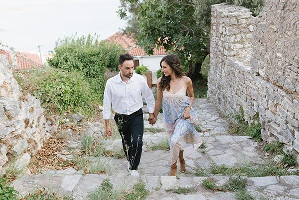 romantic-prewedding-photoshoot-nafpaktos_04