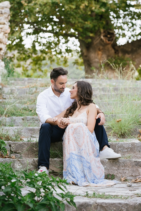 romantic-prewedding-photoshoot-nafpaktos_05