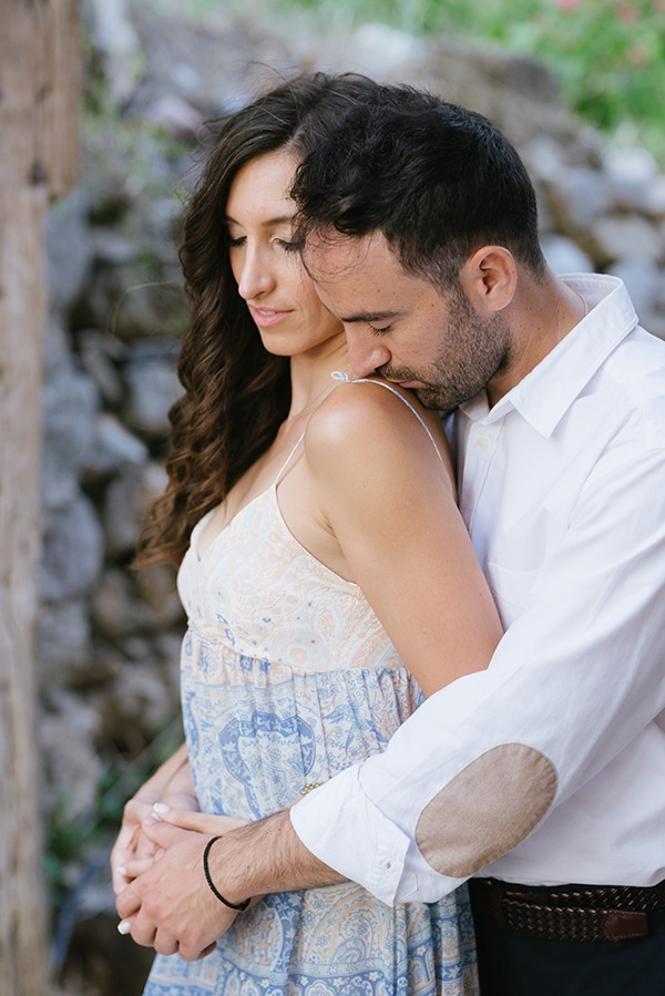romantic-prewedding-photoshoot-nafpaktos_06