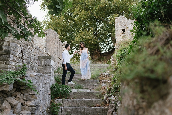 romantic-prewedding-photoshoot-nafpaktos_07