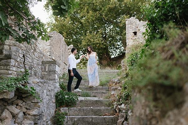 romantic-prewedding-photoshoot-nafpaktos_07