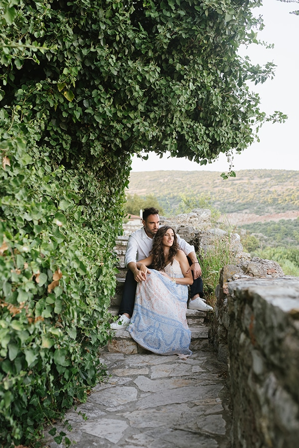 romantic-prewedding-photoshoot-nafpaktos_08