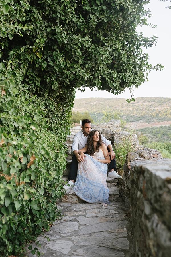 romantic-prewedding-photoshoot-nafpaktos_08