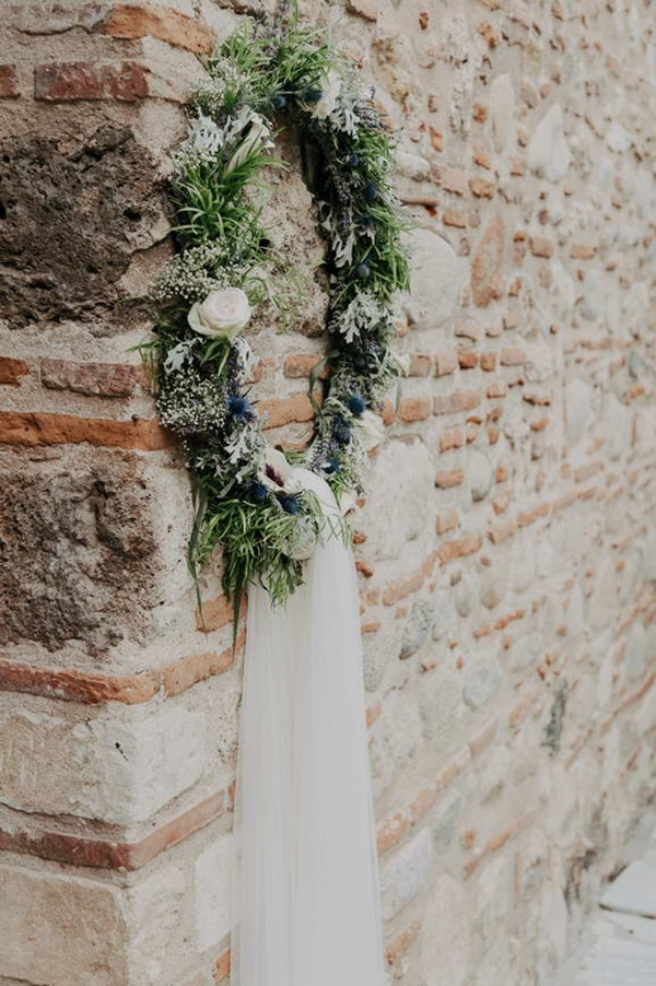 romantic-summer-wedding-lavender-serres_10