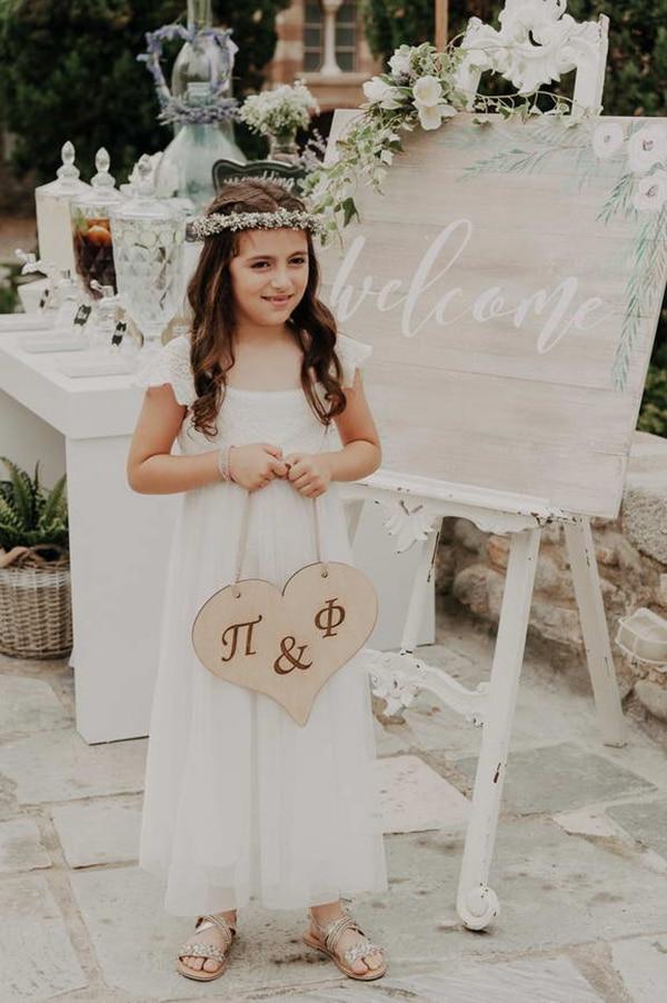 romantic-summer-wedding-lavender-serres_12