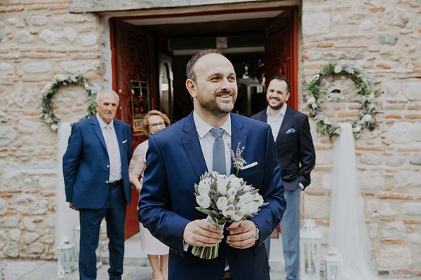 romantic-summer-wedding-lavender-serres_14