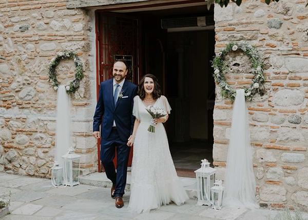 romantic-summer-wedding-lavender-serres_18
