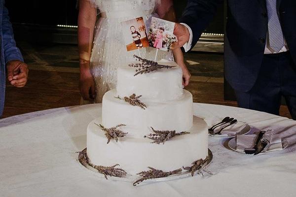 romantic-summer-wedding-lavender-serres_19