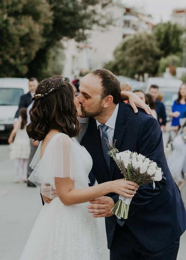 romantic-summer-wedding-lavender-serres_20