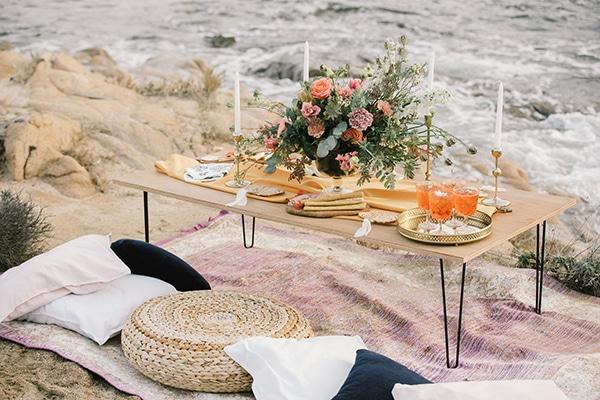 romantic-wedding-decor-ideas_01x