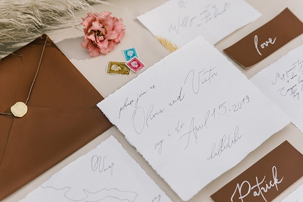romantic-wedding-decor-ideas_04
