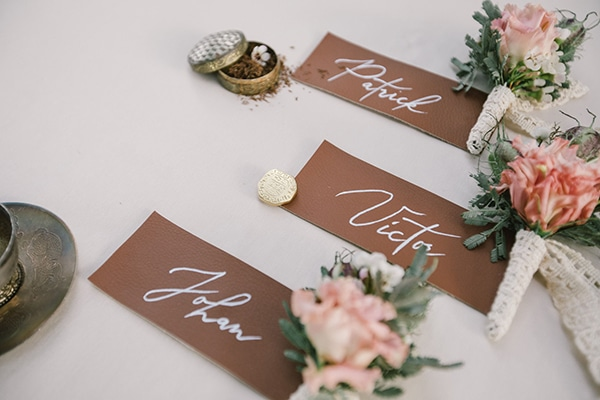 romantic-wedding-decor-ideas_04x
