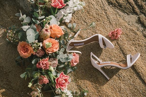 romantic-wedding-decor-ideas_07x