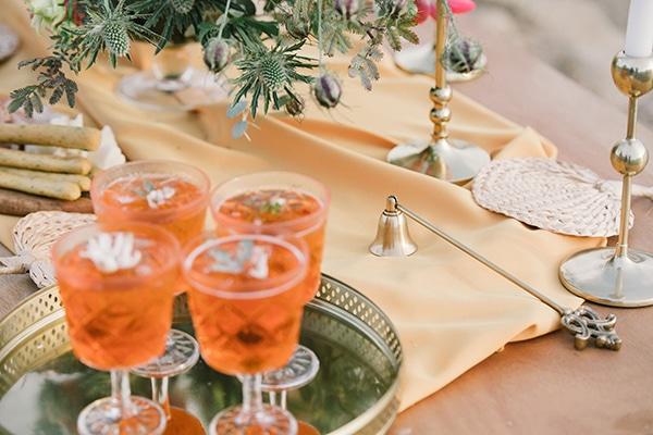 romantic-wedding-decor-ideas_12