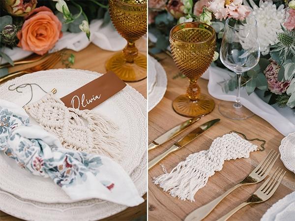 romantic-wedding-decor-ideas_12A