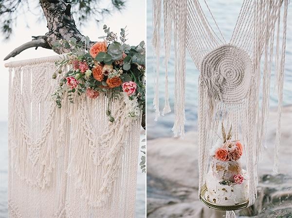 romantic-wedding-decor-ideas_13A