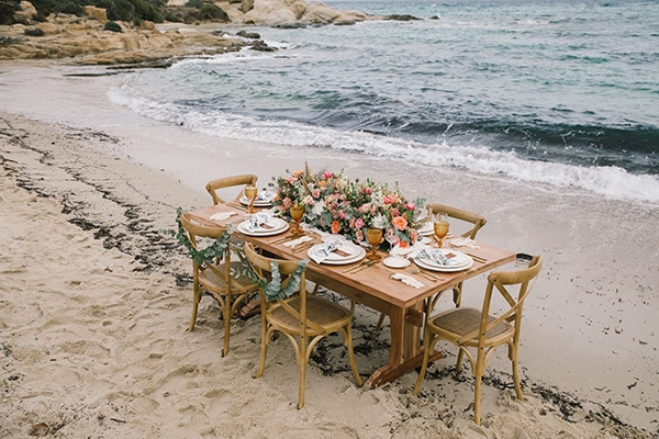 romantic-wedding-decor-ideas_14