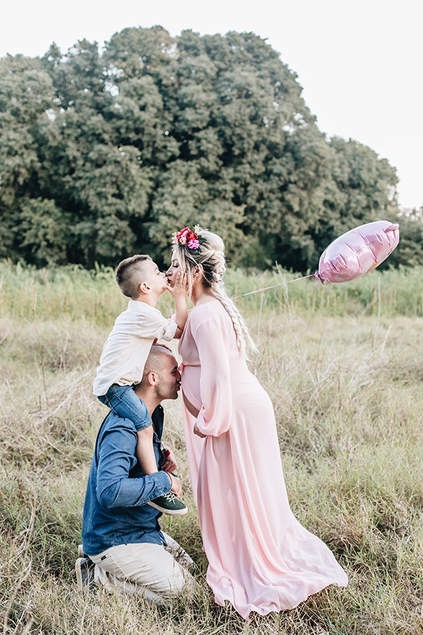 sweet-maternal-photoshoot-nature_01x