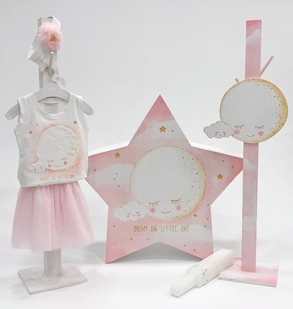 unique-baptism-accessories-theme-dream-big-little-one_00