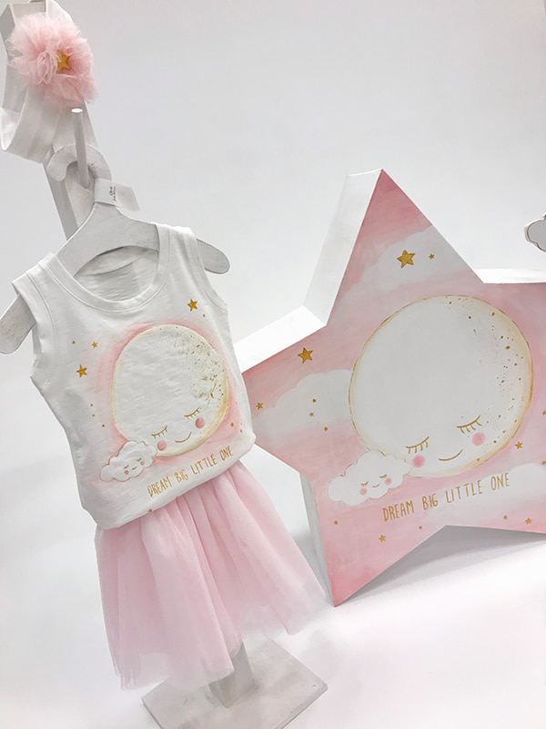 unique-baptism-accessories-theme-dream-big-little-one_01