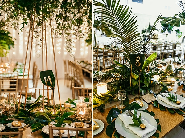 unique-baptism-ideas-boy-theme-jungle_04A