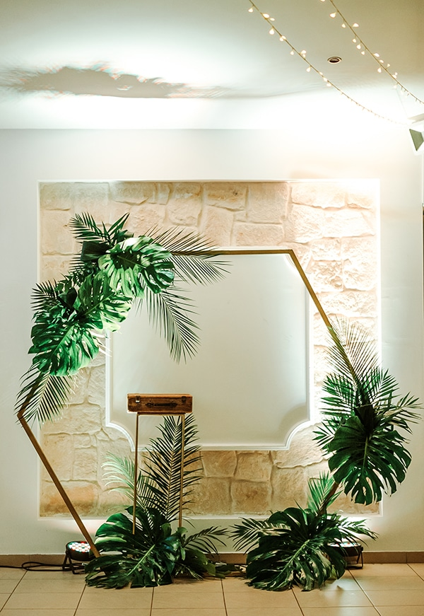 unique-baptism-ideas-boy-theme-jungle_07