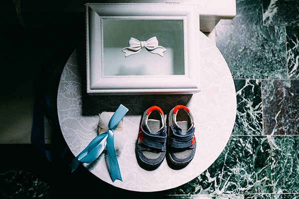 beautiful-baptism-ideas-hot-air-balloon_02
