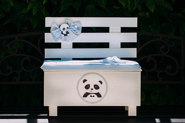 beautiful-boy-baptism-decoration-ideas-theme-panda_06x
