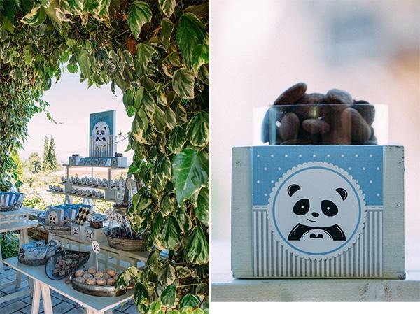 beautiful-boy-baptism-decoration-ideas-theme-panda_07A