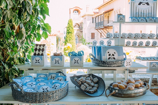 beautiful-boy-baptism-decoration-ideas-theme-panda_07x