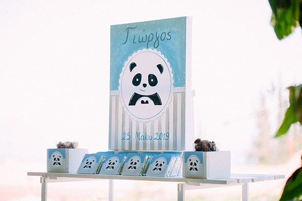 beautiful-boy-baptism-decoration-ideas-theme-panda_09