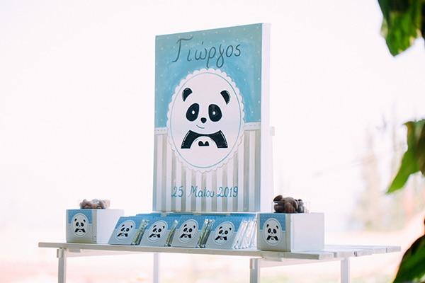 beautiful-boy-baptism-decoration-ideas-theme-panda_09