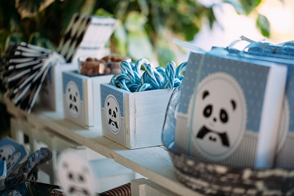beautiful-boy-baptism-decoration-ideas-theme-panda_10x