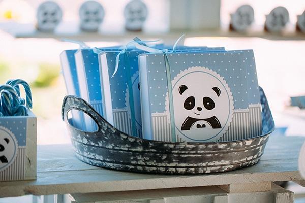 beautiful-boy-baptism-decoration-ideas-theme-panda_13