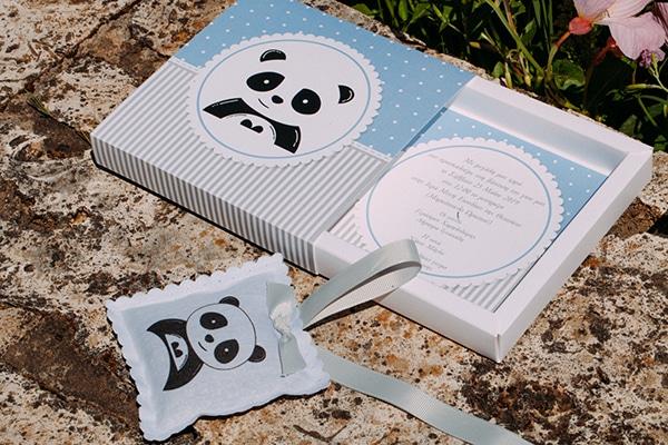 beautiful-boy-baptism-decoration-ideas-theme-panda_14