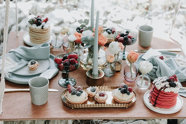 beautiful-wedding-decoration-ideas-romantic-boho-details_00