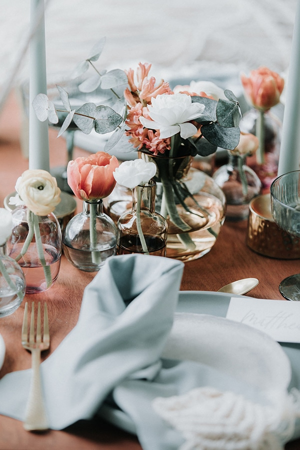 beautiful-wedding-decoration-ideas-romantic-boho-details_01
