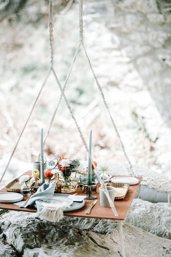 beautiful-wedding-decoration-ideas-romantic-boho-details_04