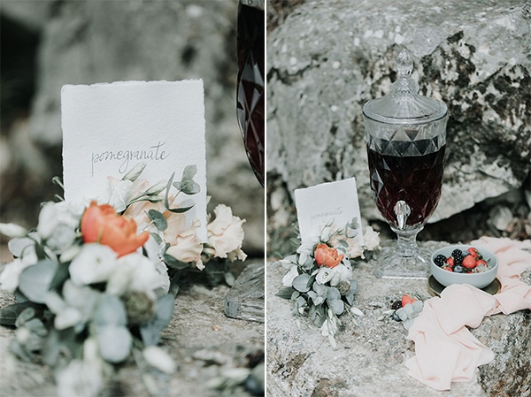 beautiful-wedding-decoration-ideas-romantic-boho-details_08A