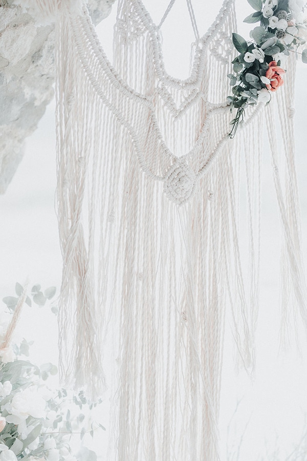 beautiful-wedding-decoration-ideas-romantic-boho-details_09