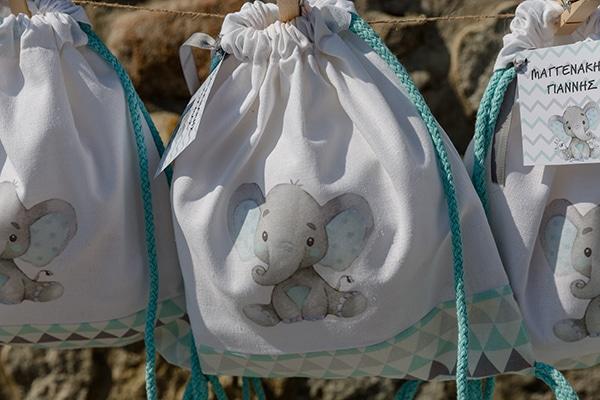 boy-baptism-decoration-theme-elephant_12x